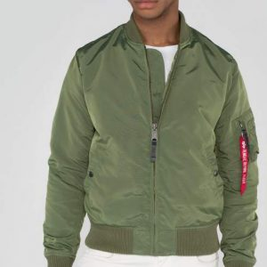 191103-01-alpha-industries-ma-1-tt-flight-jacket-007_253x245@2x