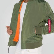 191103-01-alpha-industries-ma-1-tt-flight-jacket-008_253x245@2x - Kopia