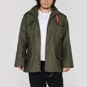alpha-industries-m-65-field-jacket-sage-green