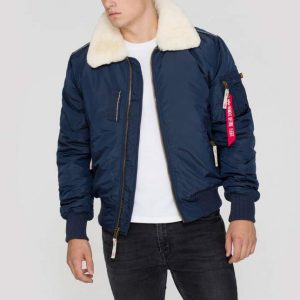 143104-07-alpha-industries-injector-III-flight-jacket-001_861x645