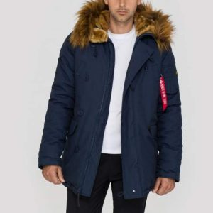 193128-257-alpha-industries-explorer-cold-weather-jackets-rep_blue_1