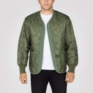 alpha-industries-als-liner-field-jacket-_sage_green