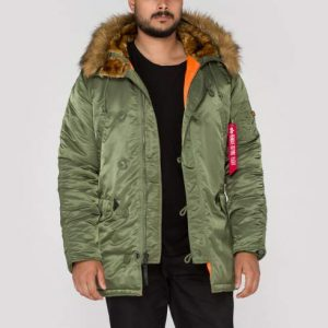 alpha-industries-n3b-vf-59-cold-weather-jacket-001
