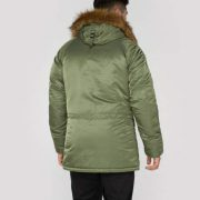 alpha-industries-n3b-vf-59-cold-weather-jacket-002