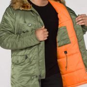 alpha-industries-n3b-vf-59-cold-weather-jacket-004