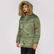alpha-industries-n3b-vf-59-cold-weather-jacket-005