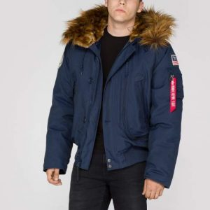 alpha-industries-polar-jacket-sv-cold-weather-jacket_rep_blue_1