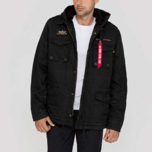 alpha-industries-rod-utility-jacket-ROD black7