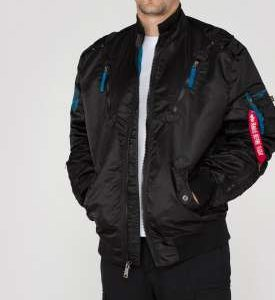 156109-03-alpha-industries-falcon-II-flight-jacket-002_200x200@2x