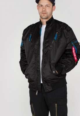 156109-03-alpha-industries-falcon-II-flight-jacket-002_200x200@2x