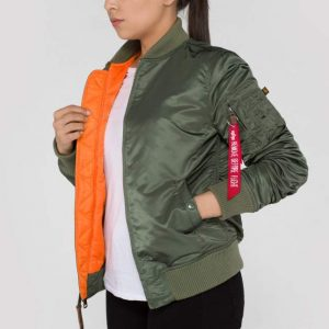 alpha-industries-ma-1-vf-59-wmn-flight-jacket2