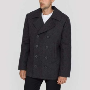 alpha-industries-peacoat-usn-utility-jacket_dark grey