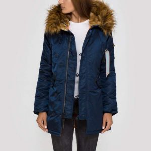 113007-07-alpha-industries-n3b-vf-59-wmn-cold-weather-jacket-001_861x645