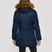 113007-07-alpha-industries-n3b-vf-59-wmn-cold-weather-jacket-004_861x645