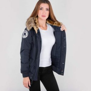 alpha-industries-polar-jacket-svl-wmn-wmn-jacket-005_rep_blue