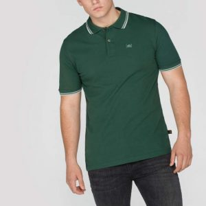 166602-353-alpha-industries-twin-stripe-polo-ii-polo-shirt-001_861x645