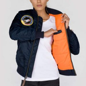 -alpha-industries-ma-1-vf-nasa-wmn-wmn-jacket-006