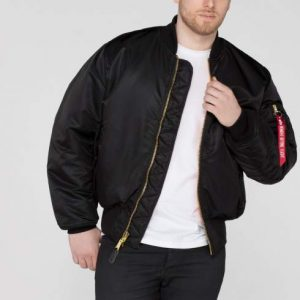 alpha-industries-ma-1-flight-jacket-001_black