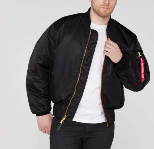 alpha-industries-ma-1-flight-jacket-001_black