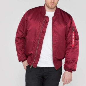 alpha-industries-ma-1-flight-jacket-001_burgundy