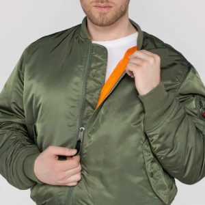 alpha-industries-ma-1-flight-jacket-001_sage-green3