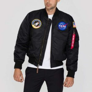 166107-03-alpha-industries-ma-1-vf-nasa-flight-jacket-001_861x645