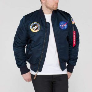 166107-07-alpha-industries-ma-1-vf-nasa-flight-jacket-001_861x645