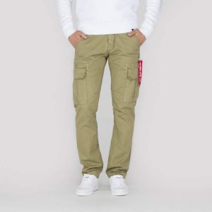 alpha-industries-agent-pants-olive