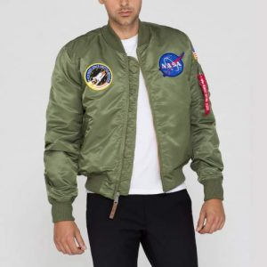 alpha-industries-ma-1-vf-nasa-flight-jacket-001