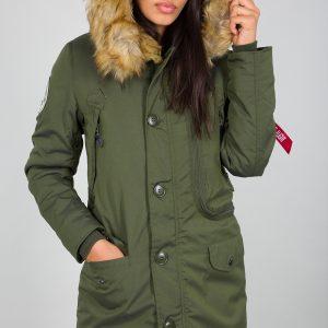 123002-257-alpha-industries-polar-jacket-wmn-women-jacket-003