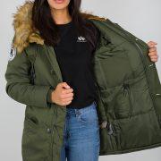 123002-257-alpha-industries-polar-jacket-wmn-women-jacket-005