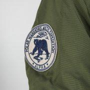 123002-257-alpha-industries-polar-jacket-wmn-women-jacket-006