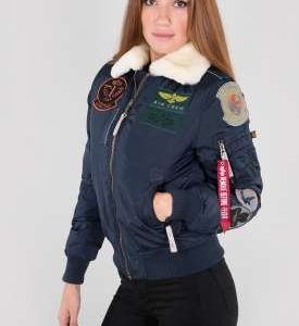 168012-07-alpha-industries-injector-III-patch-wmn-wmn-jacket-003_200x200@2x