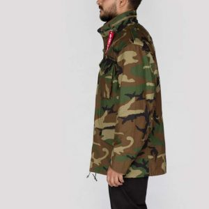 alpha-industries-m-65-field-jacket-woodland
