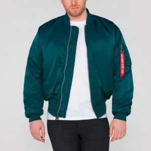 alpha-industries-ma-1-flight-jacket-001_navy