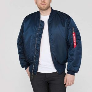 alpha-industries-ma-1-flight-jacket-001_rep.blue