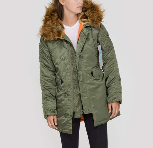 113007-01-alpha-industries-n3b-vf-59-wmn-cold-weather-jacket-001_253x245@2x