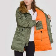 113007-01-alpha-industries-n3b-vf-59-wmn-cold-weather-jacket-005_253x245@2x