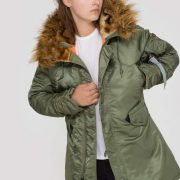 113007-01-alpha-industries-n3b-vf-59-wmn-cold-weather-jacket-006_253x245@2x