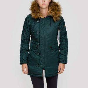 113007-353-alpha-industries-n3b-vf-59-wmn-cold-weather-jacket-001_861x645