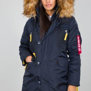 133003-07-alpha-industries-pps-n3b-wmn-women-jacket-003