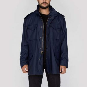 alpha-industries-m-65-field-jacket-navyx