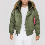 alpha-industries-n2b-cold-weather-jackets-sage_green_1