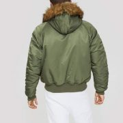alpha-industries-n2b-cold-weather-jackets-sage_green_2