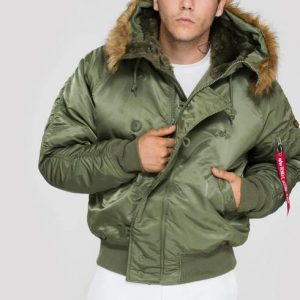 alpha-industries-n2b-cold-weather-jackets-sage_green_3