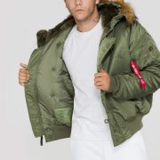 alpha-industries-n2b-cold-weather-jackets-sage_green_4