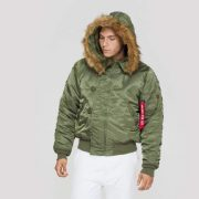 alpha-industries-n2b-cold-weather-jackets-sage_green_6