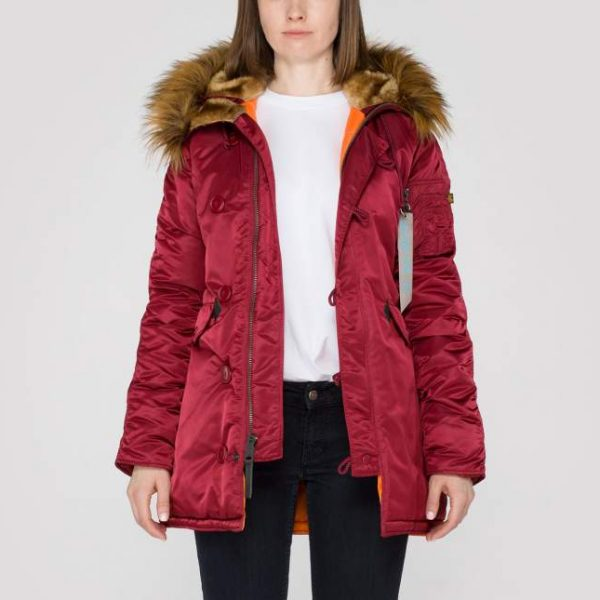alpha-industries-n3b-vf-59-wmn-cold-weather-jacket-burgundy
