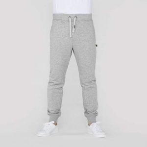 alpha-industries-x-fit-loose-pant-x-fit-grey_02