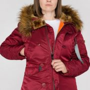 damska-kurtka-alpha-industries-n3b-vf-59-wmn-bordowa-burgundy